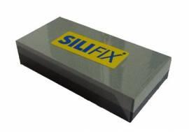 Abziehstein SiliFix® Kombiniert, 100mm - Bild vergrößern