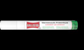 BALLISTOL PUNKTÖLER UNIVERSALÖL FLÜSSIG 15ml - Bild vergrößern