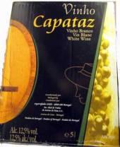 5L Weisswein Capataz