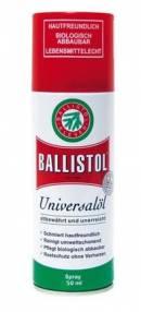 BALLISTOL Universalöl, 50ml Spraydose