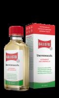 BALLISTOL Universalöl, 50ml Flasche