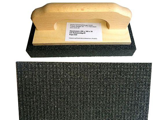 rutscher mit reibebrettgriff f r beton und estrich. Black Bedroom Furniture Sets. Home Design Ideas