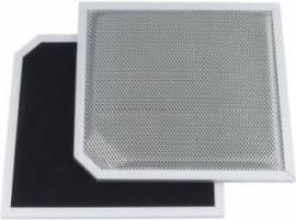 Kohlefilterkassette AKP3200 CF120 - Bild vergrößern