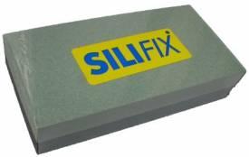 Abziehstein SiliFix® Fepa 120/320, 200mm Länge - Bild vergrößern